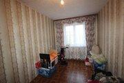 Воскресенск, 3-х комнатная квартира, Федино д.9, 2100000 руб.