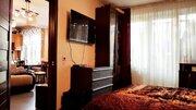 Москва, 2-х комнатная квартира, ул. Нагорная д.35 к4, 6900000 руб.