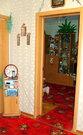 Королев, 1-но комнатная квартира, ул. Калининградская д.6, 3700000 руб.