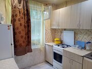 Пушкино, 3-х комнатная квартира, Дзержинец мкр. д.5, 4000000 руб.