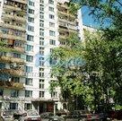 Шикарная однокомнатная квартира В шикарном районе москвы! Квартира пр