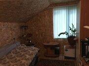 Продается дача для круглогодичного проживания., 2000000 руб.