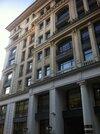 Москва, 4-х комнатная квартира, Казарменный пер. д.3, 125000000 руб.