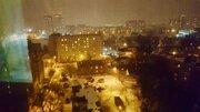 Пушкино, 1-но комнатная квартира, 2-й Фабричный проезд д.16, 3790000 руб.