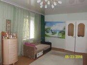 1 комнатная квартира г. Мытищи ул.Ульяновская 69к1