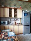 Электроугли, 2-х комнатная квартира, ул. Маяковского д.3, 2700000 руб.
