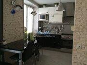 Люберцы, 3-х комнатная квартира, Октябрьский пр-кт. д.405, 5400000 руб.