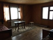 Дом 414 кв.м, со всеми коммуникациями, рядом с водохранилищем и мебелью, 11200000 руб.