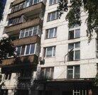 Продам 2-к квартиру, Москва г, улица Хлобыстова 20к1