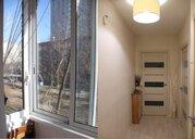 Одинцово, 2-х комнатная квартира, Можайское ш. д.116, 4900000 руб.