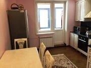 Одинцово, 2-х комнатная квартира, ул. Чистяковой д.42, 4690000 руб.