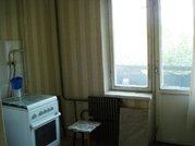 Электросталь, 1-но комнатная квартира, ул. Западная д.25, 2070000 руб.