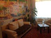Королев, 3-х комнатная квартира, ул. Сакко и Ванцетти д.26, 3000000 руб.
