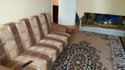 Клин, 1-но комнатная квартира, ул. Клинская д.4 к1, 15000 руб.