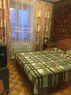 Воскресенск, 3-х комнатная квартира, ул. Комсомольская д.19, 2900000 руб.