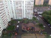 Щелково, 1-но комнатная квартира, ул. Гагарина д.22, 23000 руб.