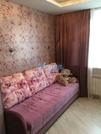 Люберцы, 2-х комнатная квартира, Комсомольский пр-кт. д.12, 7250000 руб.