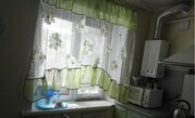 Подольск, 2-х комнатная квартира, ул. Февральская д.42, 24000 руб.