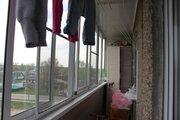 Шувое, 2-х комнатная квартира, ул. Ленинская д.61, 1800000 руб.