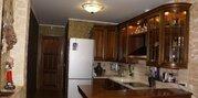 3 комнатная квартира 127 кв.м. в г.Жуковский, ул.Гудкова д.19