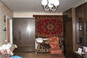 Егорьевск, 1-но комнатная квартира, 4-й мкр. д.15, 2300000 руб.