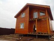 Продажа дома, Новопетровское, Истринский район, 3650000 руб.