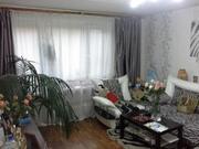 Москва, 3-х комнатная квартира, ул. Армавирская д.4 к2, 9000000 руб.