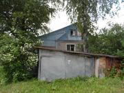 Дом старый кирпичный ИЖС ул.Ногина с участком 6.5 соток, 2400000 руб.