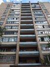 Истра, 3-х комнатная квартира, ул. 9 Гвардейской Дивизии д.62В, 5500000 руб.
