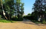 Участок 4 сотки, СНТ Испытатель-1, Подольск, 1100000 руб.