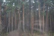 Коттедж в п.Октябрьский, 330м2, 12 соток. 12 км от МКАД Новорязанское, 15800000 руб.