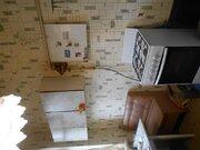 Дзержинский, 2-х комнатная квартира, ул. Ленина д.14, 4630000 руб.