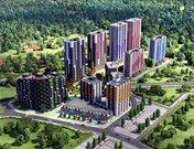 Продажа квартиры, Химки, Ул. Лесная