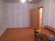 Егорьевск, 1-но комнатная квартира, 6-й мкр. д.1, 1600000 руб.