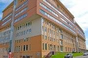 Офисный блок 150м в бизнес-центре класса А у метро, инфс 28, 22862 руб.