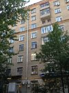 2 комн. квартира Профсоюзная ул, 5/9, 6/8, площадь: общая 69 жилая 43 .