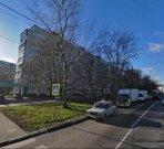 Продается 1комн. квартира рядом с м. Отрадное Москва Северный б-р д.8