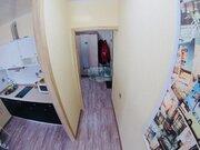 Клин, 1-но комнатная квартира, ул. Чайковского д.105 к1, 2000000 руб.
