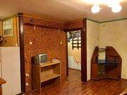 Руза, 1-но комнатная квартира, ул. Революционная д.58 к8, 16000 руб.
