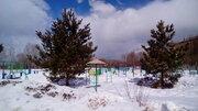 Фабрики им 1 Мая, 1-но комнатная квартира, Гора мкр. д.53, 3350000 руб.