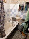 Люберцы, 2-х комнатная квартира, Пионерская д.9, 3200000 руб.