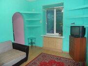 Солнечногорск, 1-но комнатная квартира, ул. Красная д.69, 2100000 руб.