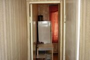 Сергиев Посад, 1-но комнатная квартира, ул. Клубная д.3, 2650000 руб.