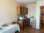 Воскресенск, 2-х комнатная квартира, ул. Лермонтова д.1, 1650000 руб.