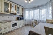 Видное, 3-х комнатная квартира, Завидная д.14, 8950000 руб.