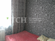 Мытищи, 1-но комнатная квартира, Октябрьский пр-кт. д.6а, 5500000 руб.