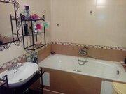 Жуковский, 3-х комнатная квартира, ул. Гризодубовой д.10, 8150000 руб.