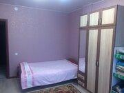 Щелково, 1-но комнатная квартира, ул. Заречная д.11, 2700000 руб.