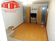 Щелково, 1-но комнатная квартира, ул. 8 Марта д.11, 3000000 руб.