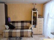 Ногинск, 1-но комнатная квартира, ул. Ревсобраний 1-я д.6а, 2150000 руб.